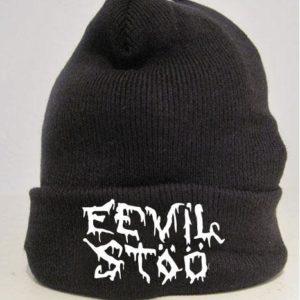 stoo_dead_stoo