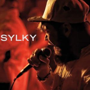 sylky_kansi