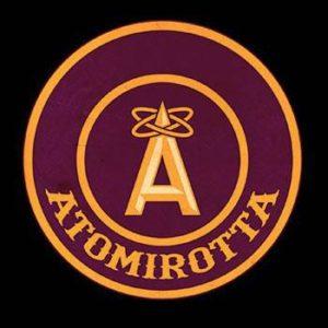 atomirotta_0