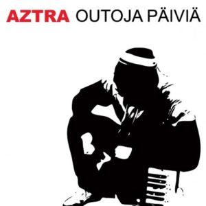 aztra_outoja_paivia