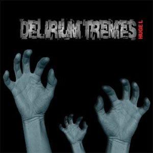 delirium_cd