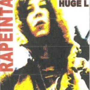 huge_l_-_rapeinta