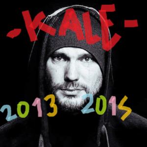 _kale_kansi_