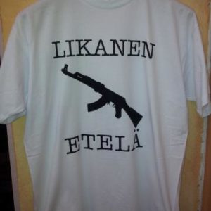 likainen_etela