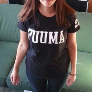 stig_puuma_kati