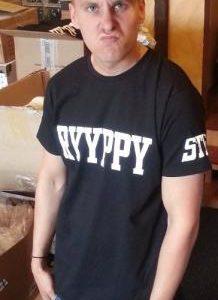 stig_ryyppy_koutsi