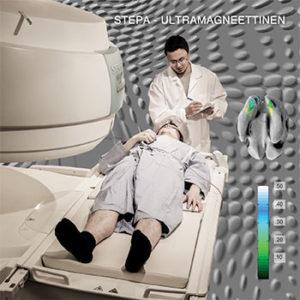 ultramagneettinencover