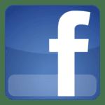 malmivice-facebook-icon-logo-vector-400x400
