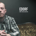 edorf-dvd-144dpi