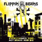 Everythingsfine-cover
