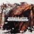 FullSizeRender (7)