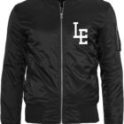 LE_bomberjacket_black_front