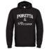 poretta_huppari_musta