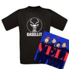 gasellit_veli_bundle