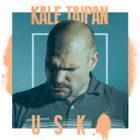 kale_usko-144dpi