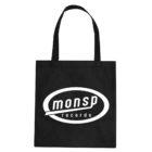 monsp_kangaskassi