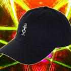 dotoxcap
