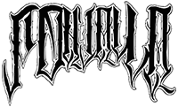 pohjalla-logo