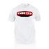 virtual camiseta_284199-01