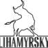 lihamyrsky_cover
