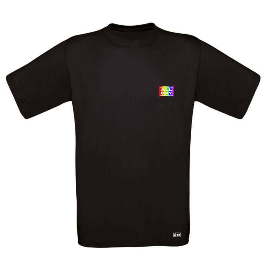 www. Gay suku puoli