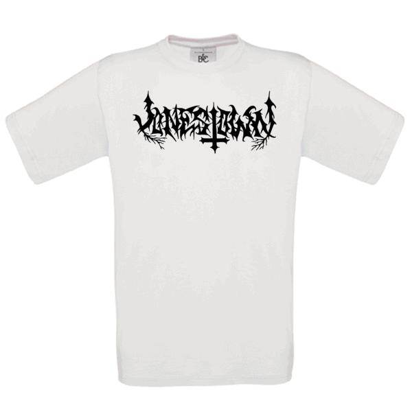 Jonestown T paita – Katin Tavara